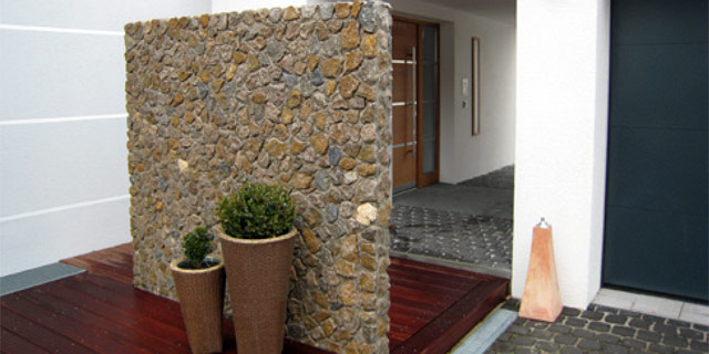 home_beton