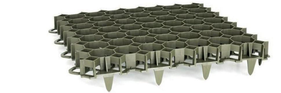 zubeh r n hmer beton kies splitt steinkorb. Black Bedroom Furniture Sets. Home Design Ideas