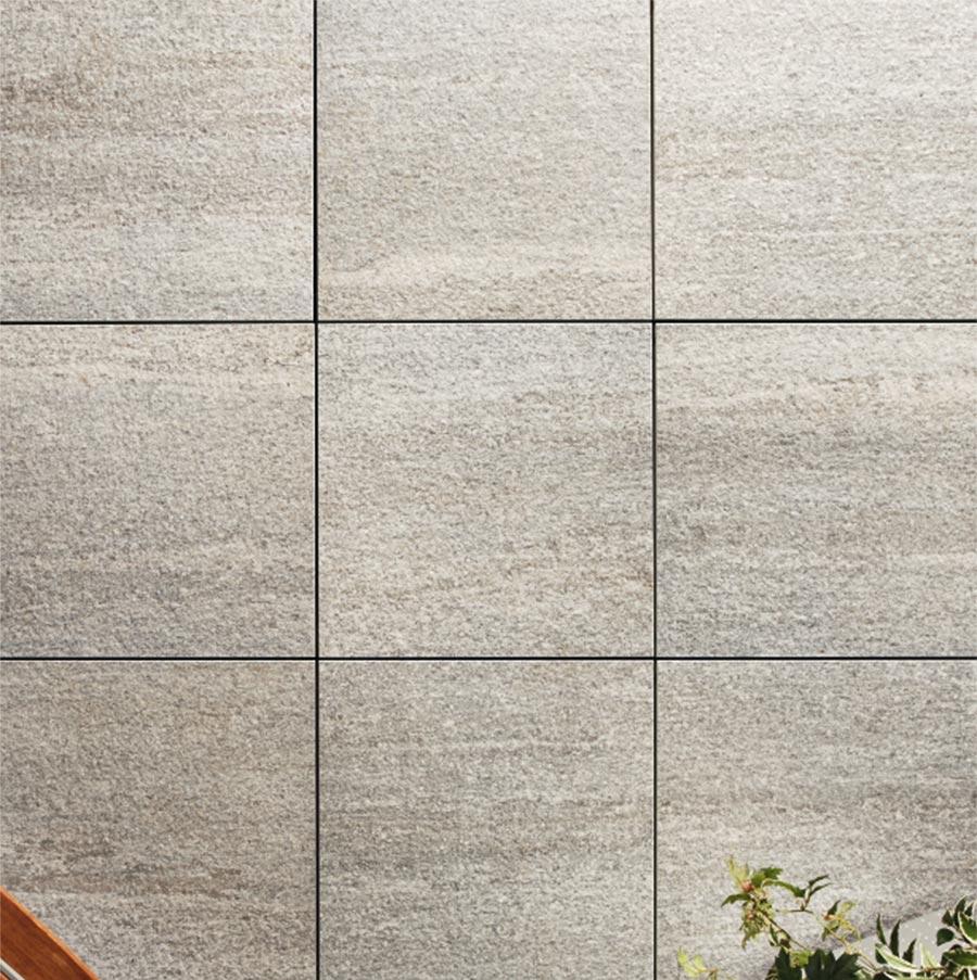 Keramik Für Den Außenbereich NÖHMER Beton Kies Splitt Steinkorb - Keramikplatten aussenbereich erfahrungen