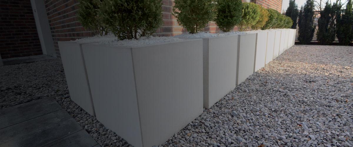 home n hmer beton kies splitt steinkorb. Black Bedroom Furniture Sets. Home Design Ideas