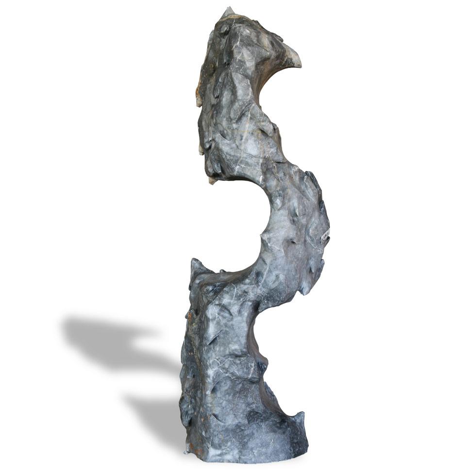 exklusive unikate n hmer beton kies splitt steinkorb. Black Bedroom Furniture Sets. Home Design Ideas