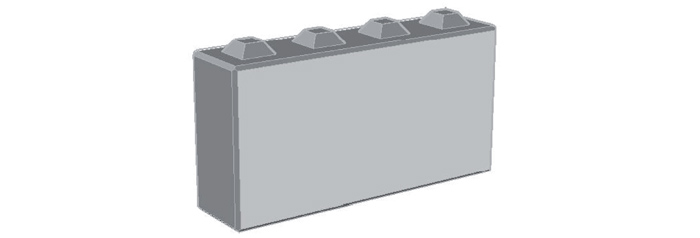 betonbl cke n hmer beton kies splitt steinkorb. Black Bedroom Furniture Sets. Home Design Ideas