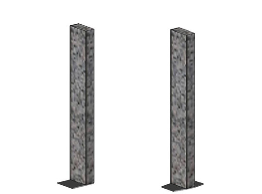 splitt umrechnung carrara splitt wei 7 11 mm im big bag menz splitt 2 5 mm basalt diabas menz. Black Bedroom Furniture Sets. Home Design Ideas